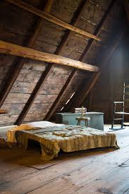 bedroom attic media room converting an attic to a bedroom cost