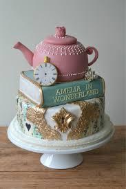 best 25 16 birthday cake ideas on pinterest 16th birthday cakes