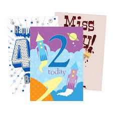 greetings for cards greetings cards wholesale harrisons direct