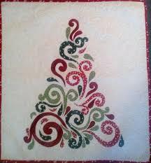 ladybug lovelies celebrating christmas in cloth