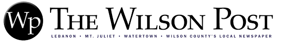 apply for property brothers more than 100 apply for county posts news wilsonpost com