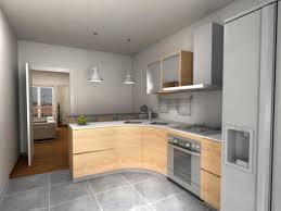 kitchen room interior italian property to buy apartment in laveno mombello lombardia