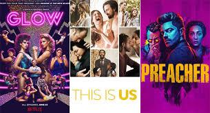 renewed and canceled tv shows 2017 u003c u003c rotten tomatoes u2013 movie and