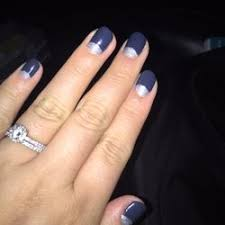 sozo nail spa 17 reviews nail salons 33 s vail ave