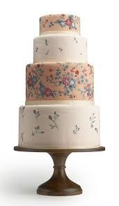 wedding cake edmonton wedding cake wedding cakes cake stands wedding lovely wedding cake