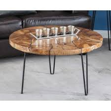 Teak Coffee Table Teak Coffee Tables You Ll Wayfair