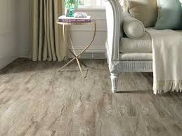 Best Luxury Vinyl Plank Flooring Shaw Luxury Vinyl Plank Design Novalinea Bagni Interior Shaw