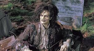 Zombie Family Halloween Costumes by Diy Hocus Pocus Billy Butcherson Halloween Costume And Makeup
