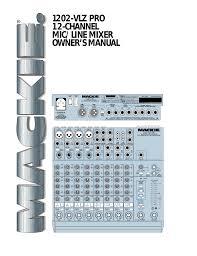 home design studio pro update download 100 home design studio pro manual pdf omnioutliner 5 pro