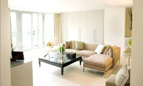 apartment living room decorating ideas on a budget cheap living room ideas living room sectional ideas entrancing