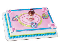doc mcstuffins birthday cake cakes order cakes and cupcakes online disney spongebob