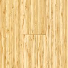 Laminate Flooring Vs Bamboo Bamboo Flooring Pros And Cons Engineered Hardwood Vs Laminate Cost