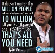 Tyler Perry Memes - best 9 best madea images on pinterest testing testing