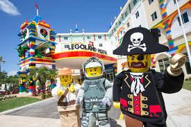 Legoland Map Florida by Welcome To Flo Travel Usa Legoland Florida