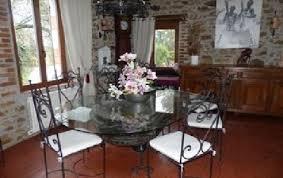chambre d hote vineuil le clos fleuri au coeur du pays des châteaux en loir et cher vineuil