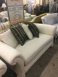 Henredon Sectional Sofa Pillow Top Couch Cushions Pillow Top Couch Cover Pillow Top