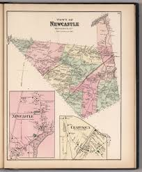 westchester county new york insets newcastle chappaqua
