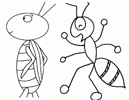 grass coloring pages for itgod me