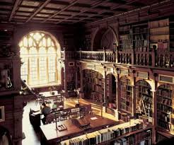 best 25 hogwarts university ideas on pinterest oxford library