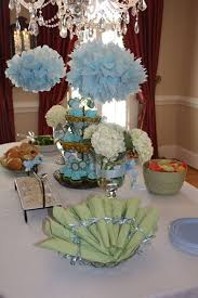 26 best baby shower images on pinterest baby showers candy