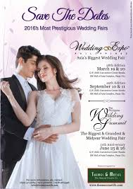 wedding magazines free by mail uncategorized 91 beautiful wedding magazines photos ideas free