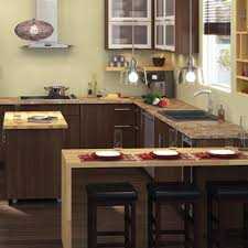 bfd rona products diy install post formed kitchen countertops
