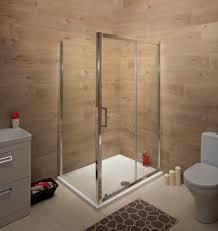 aqua slider niko bathrooms