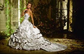 Winter Wedding Dresses 2011 Eve Of Milady Wedding Dresses Iii The Wedding Specialiststhe