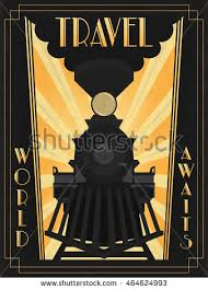 1930s stock images royalty free images u0026 vectors shutterstock