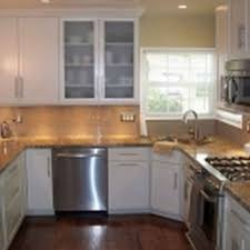 kitchen set kitchen corner sink cabinet sizes blind corner set