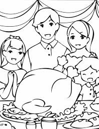 coloring page for thanksgiving print off printable thanksgiving printable thanksgiving coloring