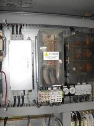 simovert vc ładowanie wstępne elektroda pl