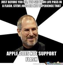 Steve Jobs Meme - macbook steve jobs memes best collection of funny macbook steve