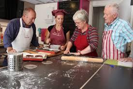 cours de cuisine germain en laye on craque pour les formations gourmandes actu fr