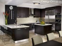 Kitchen Decoration Designs Kitchen Interior Design Home Decor Interior Designs