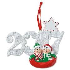 christmas ornaments sale christmas ornaments sale christmas decor sale current catalog