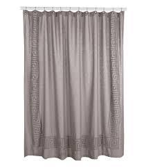 Snoopy Shower Curtain by Dillard U0027s Bath Towels Shower Curtains U0026 Bath Accessories
