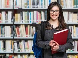 assurance chambre udiant assurer un logement étudiant à l étranger