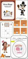 why did the pilgrims have the first thanksgiving 34 best idioms illustrated images on pinterest english idioms