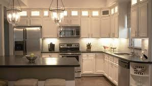 American Kitchen Ideas Usa Kitchen Design Ideas Unique And Usa Kitchen Home Improvement