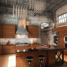 kitchen collections curated kitchen collections kitchen designs sub zero and wolf