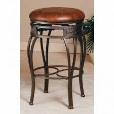 bar stools backless counter stools upholstered bar stool target