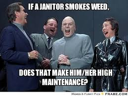 Janitor Meme - meme me page 10 the vapor asylum