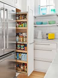 kitchen pantry storage cabinet ideas 23 kitchen pantry ideas for all your storage needs better