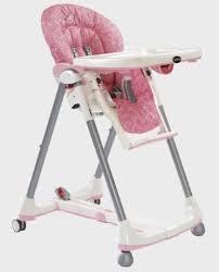 chaise haute hello chaise haute réglable en hauteur chaise haute poussette