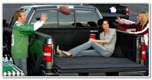 are bedrug camper corral nashville u2013 truck accessary world