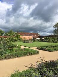 cowdray park midhurst england top tips before you go with