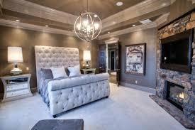make your dream bedroom make your dream bedrooms with attractive colors designinyou com decor
