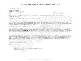 lien release form indiana final waiver of lien indiana lien
