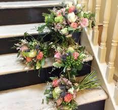 wedding flowers dublin win a wedding vendor spotlight blooming amazing flower company